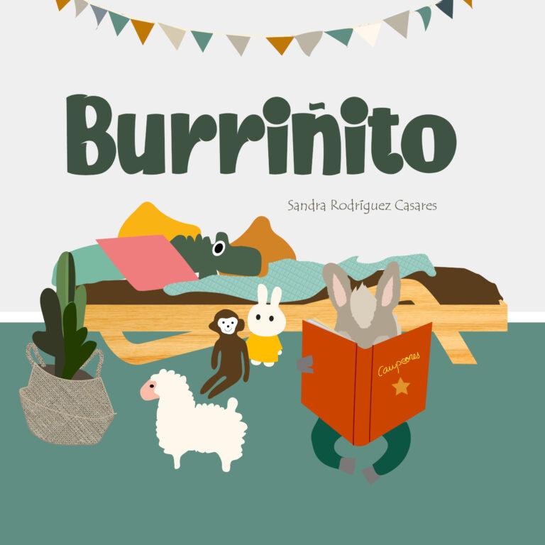 Burriñito